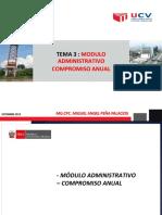 _TEMA_N°_03-_MODULO_ADMINISTRATIVO_-_COMPROMISO_ANUAL (1)