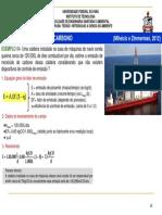 Material Suplementar Engenharia Naval ICA 01