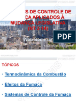 SCF 2019 Web Seminar R#