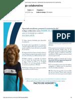 Sustentación Trabajo Colaborativo_ Cb_segundo Bloque-estadistica II-[Grupo6]