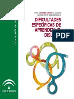 11_Dificultades Específicas de Aprendizaje_Dislexia.pdf