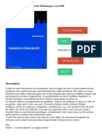 2711015378.pdf