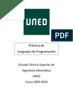 practicaLP2010