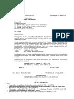 345722386-Undangan-MCU-Karyawan-RSUPM.docx