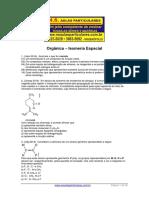 Organica-Isomeria-Espacial