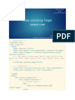 4.AppLandingPagee.pdf
