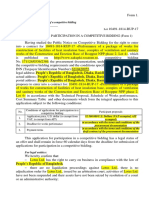 RNPP_Workout Example of BID