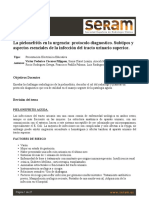 104 Presentación Electrónica Educativa 205 1-10-20181122