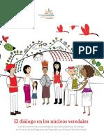 Caja Herramientas PDET ULT SEP 5 (1).pdf