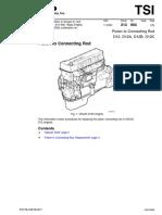 PV776-TSP161571