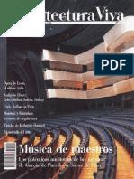 arquitectura contemporanea 1.pdf