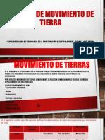 MOVIMIENTO-DE-TIERRAS-PPT.pptx