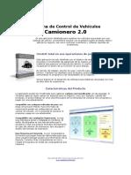 Camionero Brochure.es