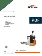 ECU_SF_E_2013_Manual_web.pdf