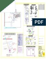 Projeto Subestação 112,5KV