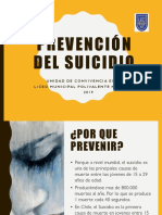 prevencion del suicidio (apoderados-as).pptx