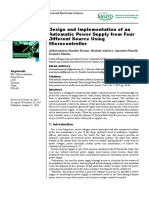 Design_and_Implementation_of_an_Automati (1).pdf