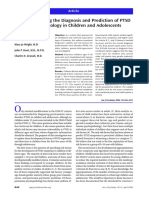 Factors Affecting the Diagnosis and Prediction of PTSD.pdf