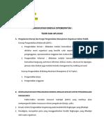 Resume ASP Bab 9