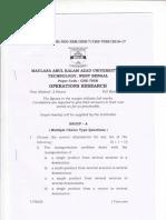 CHE 16.pdf