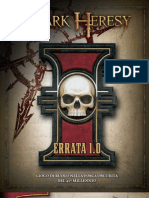 Dh Download Errata1