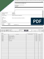Máquina de Inspeção Visual Automática Para Chin Bezel 562