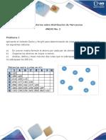 Anexo 2 - Tarea 3 -Ejercicio 1.pdf