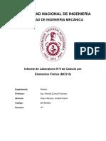 Informe-N5_FINITOS