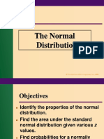 7-Normal_Distributions.pptx