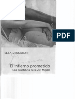 Drucaroff E. - EL INFIERNO PROMETIDO.pdf