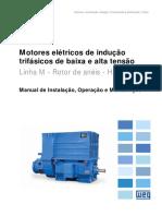 WEG-motores-de-inducao-trifasicos-de-baixa-e-alta-tensao-rotor-de-aneis-11066443-manual-portugues-br-dc.pdf