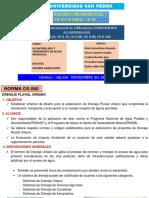 ANALISIS NORMA - ALCANTARILLADO.pptx