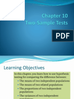 10. Two-Sample Tests_VNT