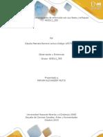 Paso 3-Construir Una Propuesta de Entrevista Con Sus Fases y Enfoques 403011_355