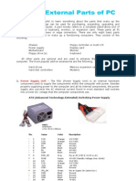 PC Parts.page8 23