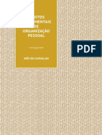 e Book InesDeCarvalho.02