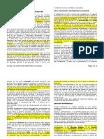 Los Fines y Los Medios Del Dllo Cap2 Amartya Sen