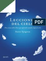 Lecciones_del_cielo.pdf
