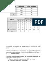 3_-_Problemas_de_Programacion_Matematica_-_Clases.PDF