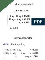05._CASOS_PARTICULARES.PDF