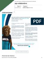 Sustentación Trabajo Colaborativo_segundo 2 Cb_segundo Bloque-estadistica II-[Grupo9]