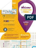 Downtown Parking Guide