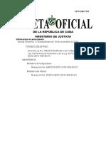 GOC-2019-EX27.pdf