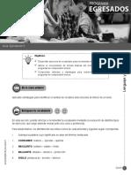 EL-37 EGRESADOS Ejercitación 5 2016_PRO.pdf