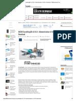 AVEVA Everything3D v2.1.0.3 + Administration v1.4.0.3 – Download – P30Download
