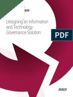COBIT-2019-Design-Guide (1).pdf