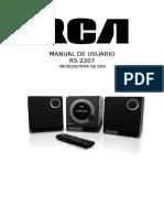 337306872-Manual-Rca-Rs-2207