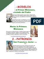 MODELOS+Y+PATRONOS+I.M.
