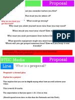 proposal 1