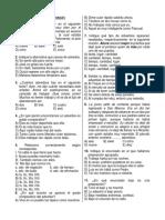 Semana 12 RV.pdf